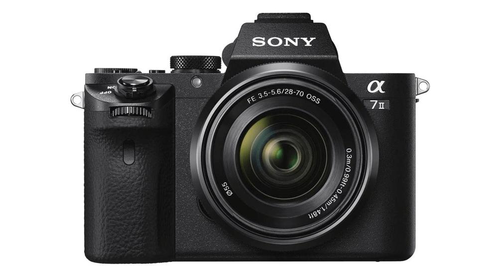 Sony-Alpha-a7-IIK-E-mount-interchangeable-lens-mirrorless-camera.png