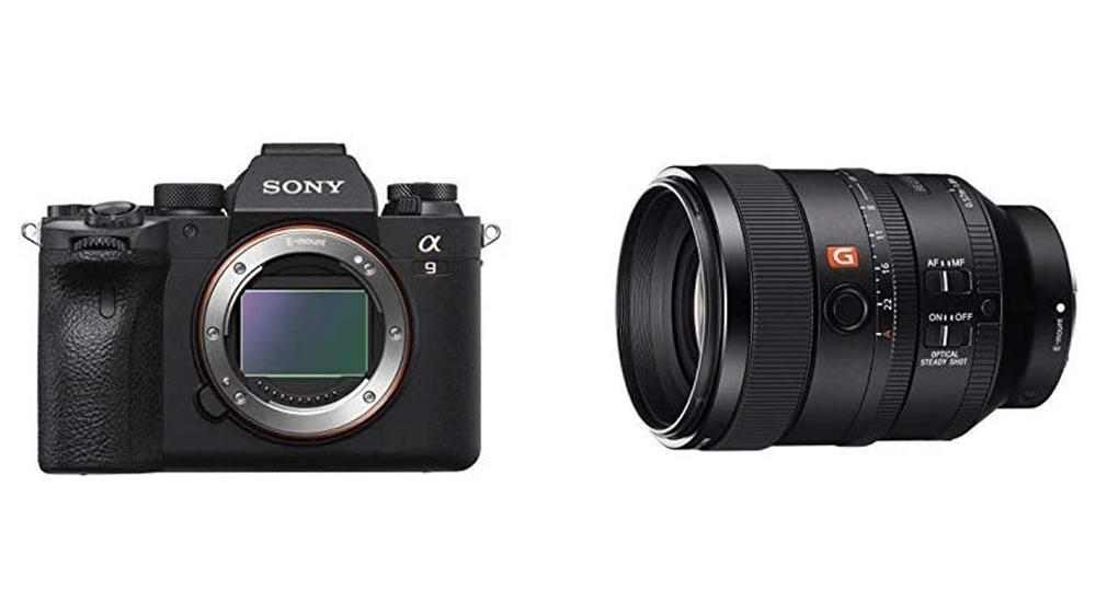 Sony-a9-II-Mirrorless-Camera-24.2MP-Full-Frame-Mirrorless-Interchangeable-Lens-Digital-Camera.png