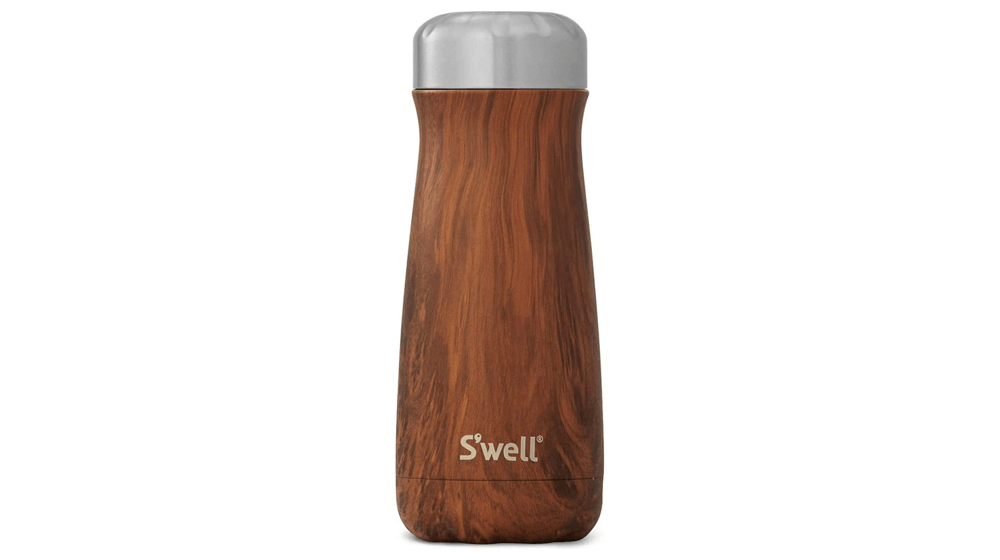 Swell-Stainless-Steel-Traveler-20-Fl-Oz-Triple-Layered-Vacuum-Insulated-Travel-Mug-Keeps-Coffee.png
