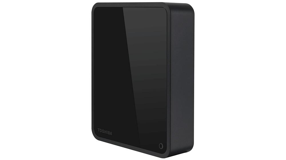 Toshiba-6TB-Canvio-for-Desktop-7200-RPM-External-Hard-Drive.png