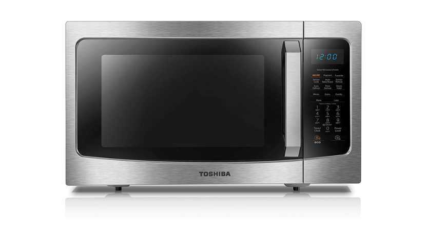 Toshiba-ML-EC42PSS-Multifunctional-Microwave-Oven-with-Healthy-Air-Fry.png