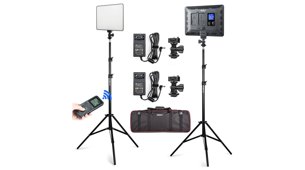 VILTROX-2-Packs-LED-Video-Light-kit-with-Light-Stand-and-Wireless-Remote.png