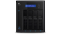 WD-24TB-My-Cloud-EX4100-Expert-Series-4-Bay-Network-Attached-Storage.png