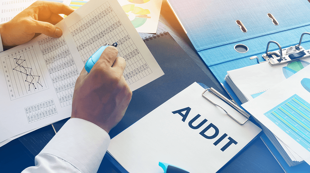 audits-for-your-business.png