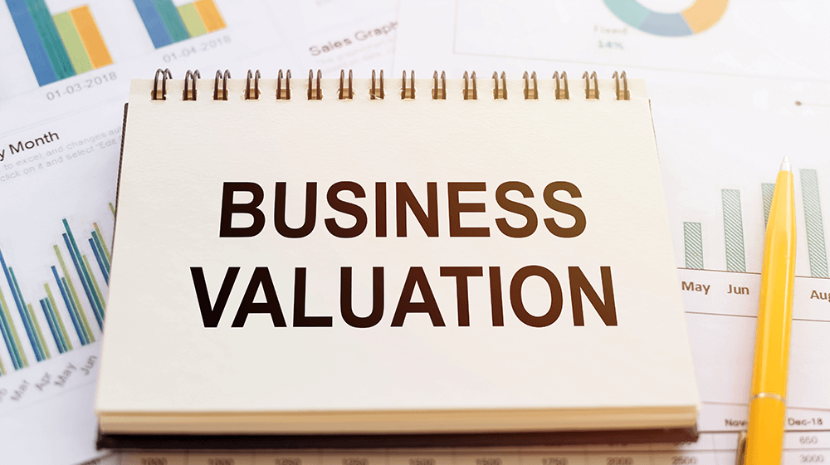 business-valuation-1.png