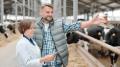farm-business-plan.png