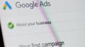 google-ads-policies-violators.png