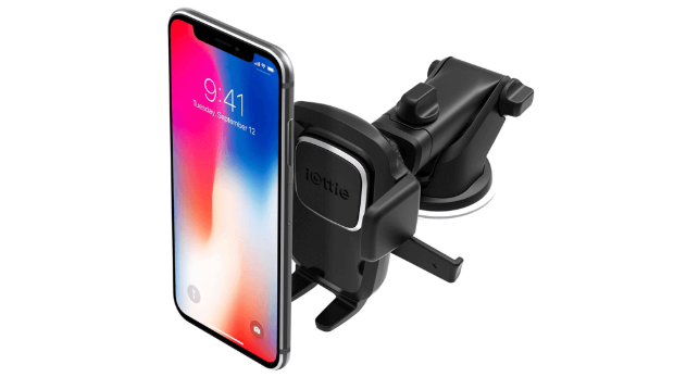 iOttie-Easy-One-Touch-4-Dash-Windshield-Car-Mount-Phone-Holder.png