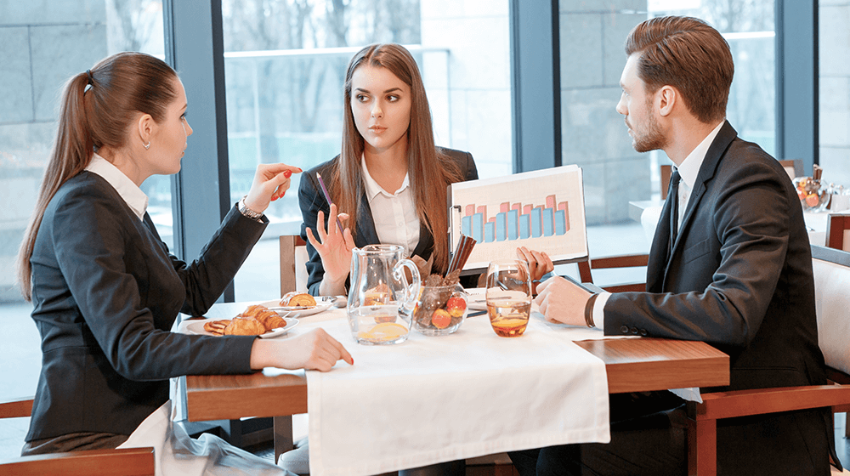 lunch-meeting-.png