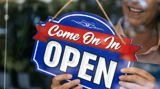 open-for-business-sign.png
