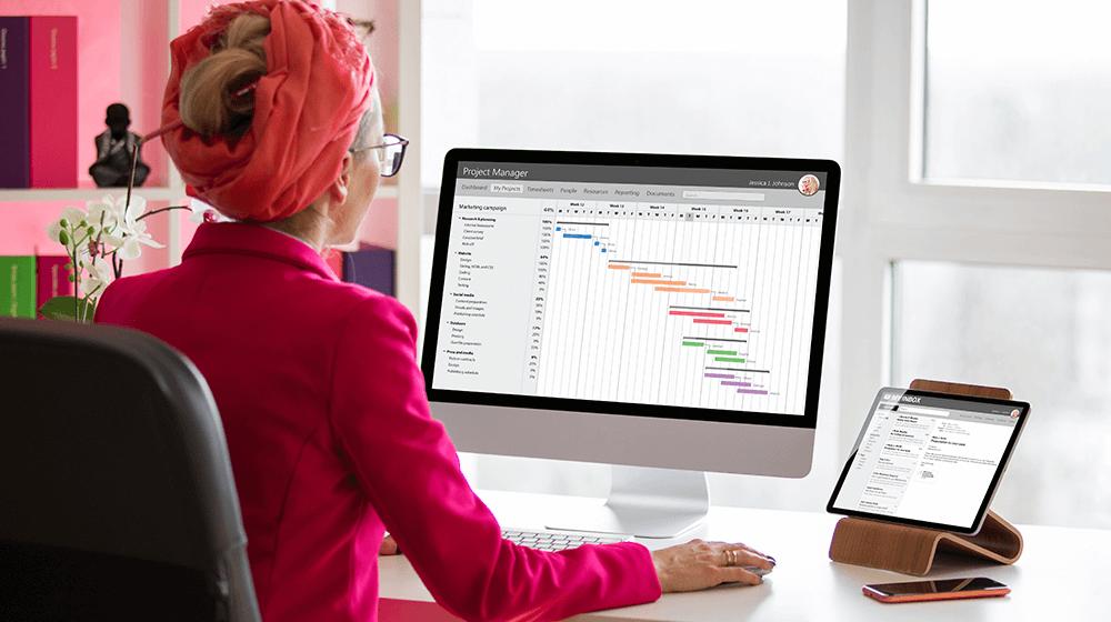 project-management-software.png