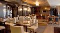 restaurant-design.png