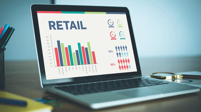 retail-statistics.png