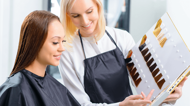 salon-business-plan.png