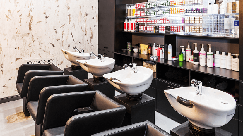 salon-equipment.png