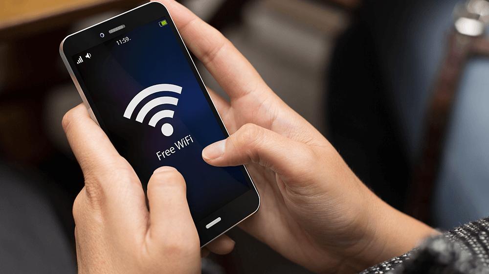 wifi-calling.png