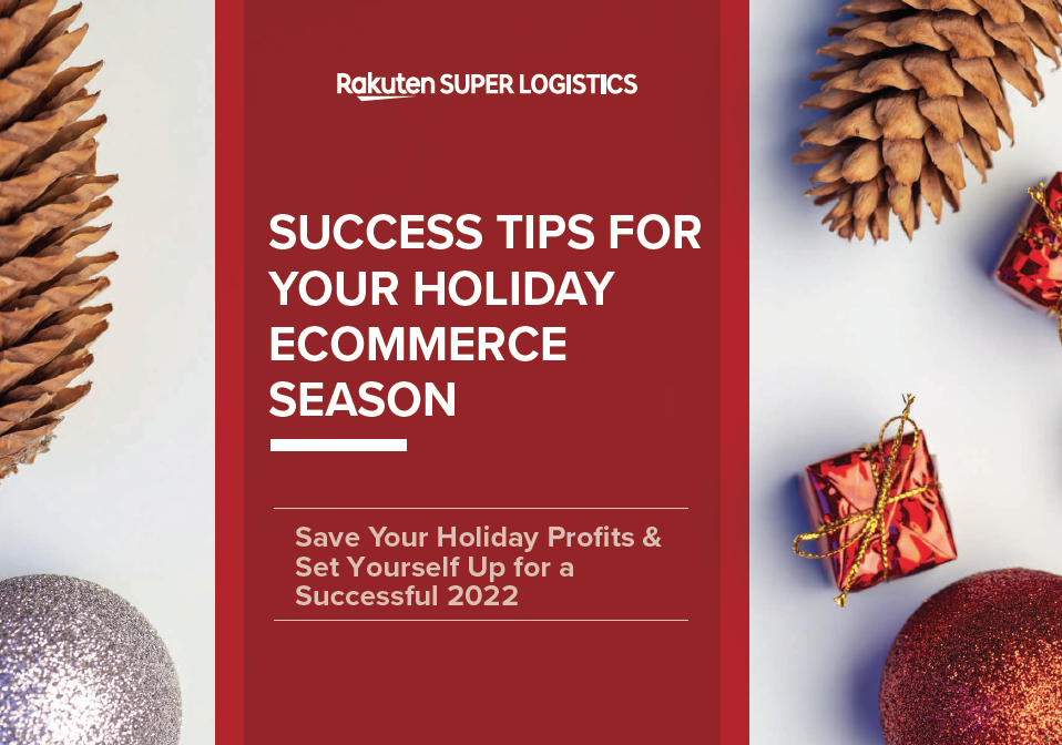 holiday-ecommerce-sales-tips