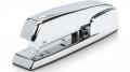 Swingline Stapler, 747 Iconic Desktop Stapler