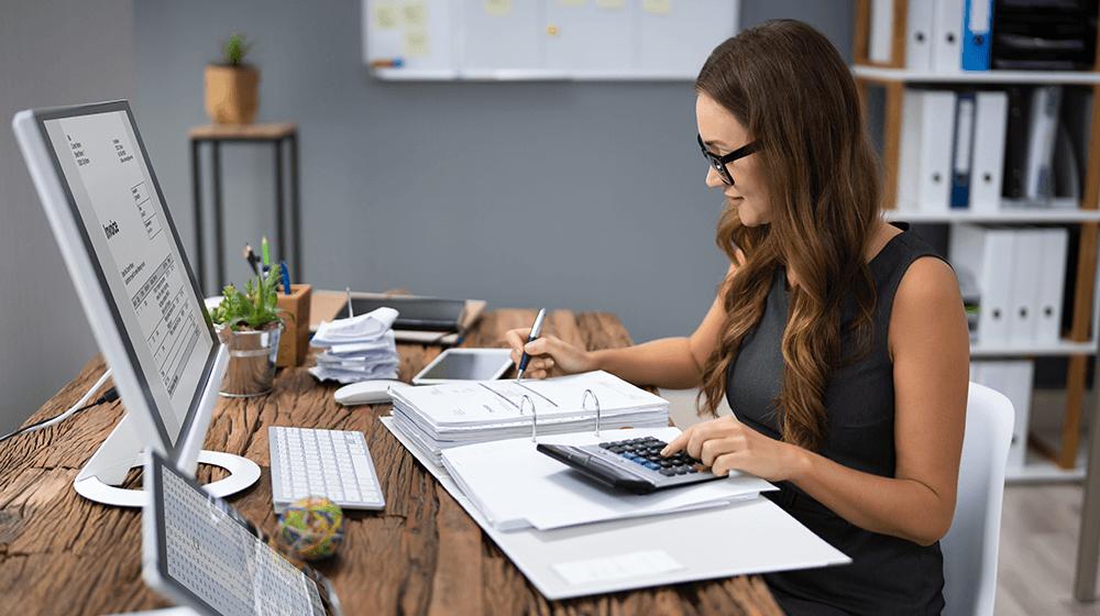 Where Do Accountants Make the Most Money? thumbnail