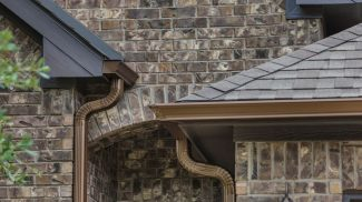 Gutter Tex Adds a Special Customer Experience to the Gutter Industry
