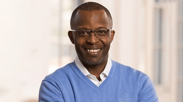 black innovation to economic growth