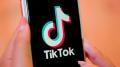 popular mobile video app