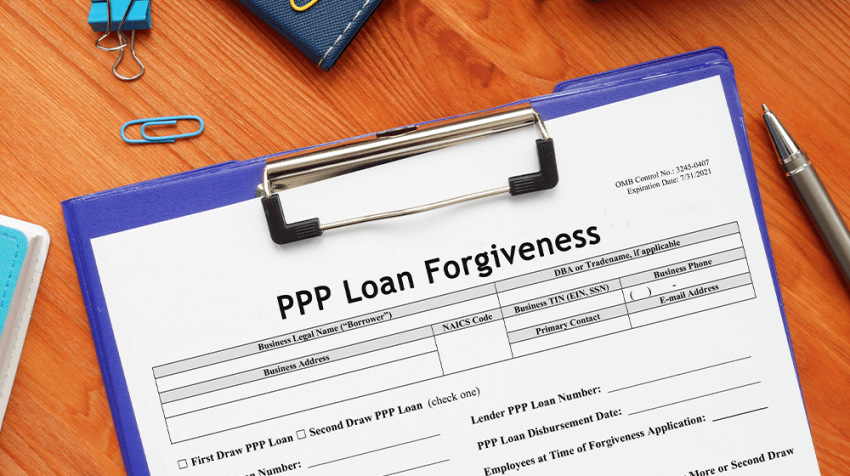 ppp-direct-forgiveness-portal