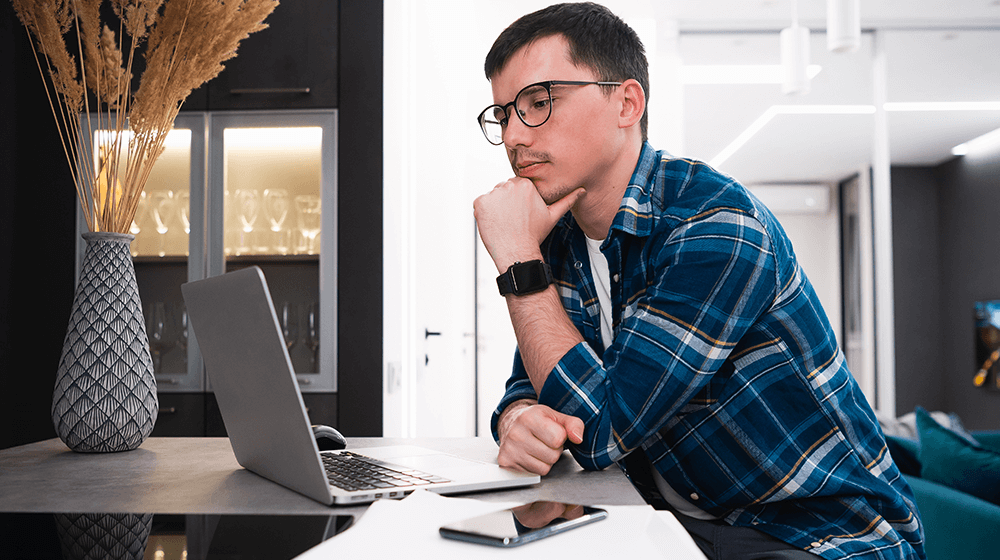 2021 Remote Work Trends – Small Business Trends