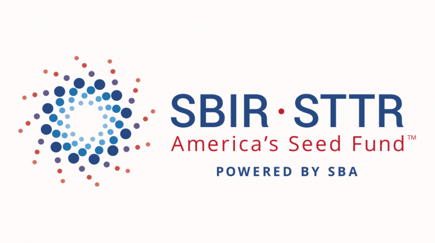 sba grants to help small business