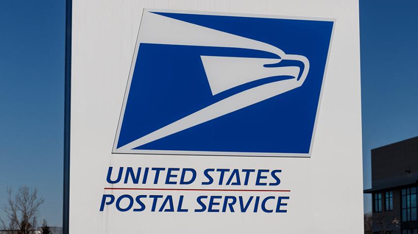 us postal service temporary rate hike
