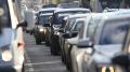 vehicle mileage tax