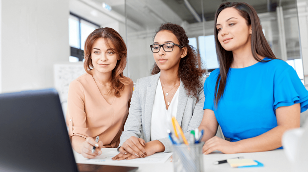 ways Into overseas hiring