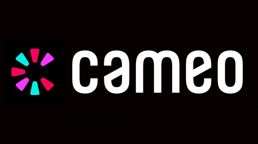 what is cameo