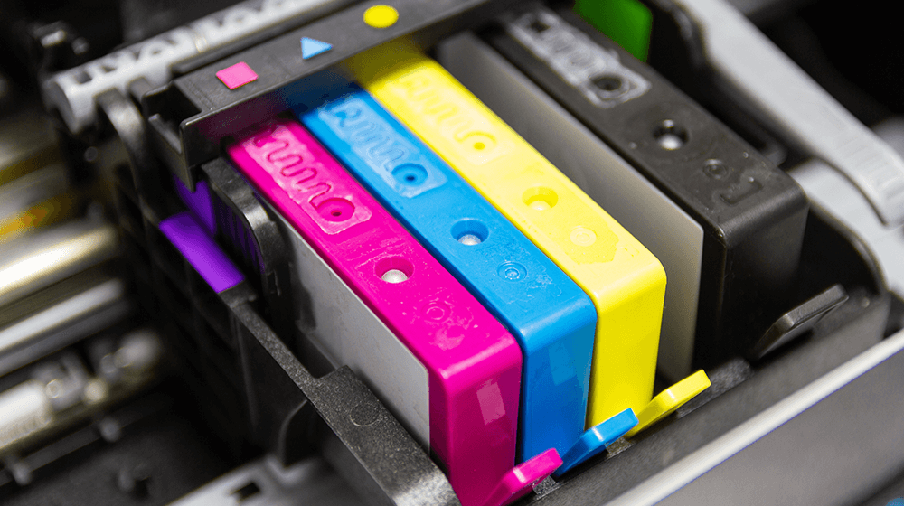 which printer has the cheapest ink