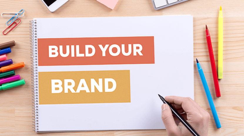 Build Your Brand With This Big Commerce