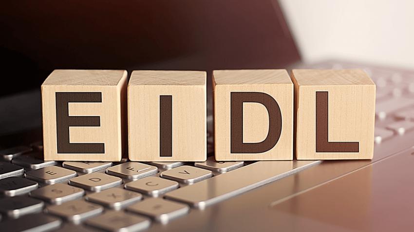 SBA to Increases EIDL Cap