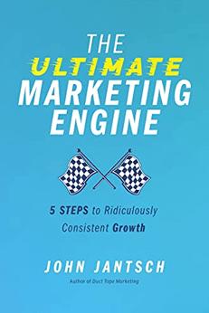The Ultimate Marketing Engine (1)