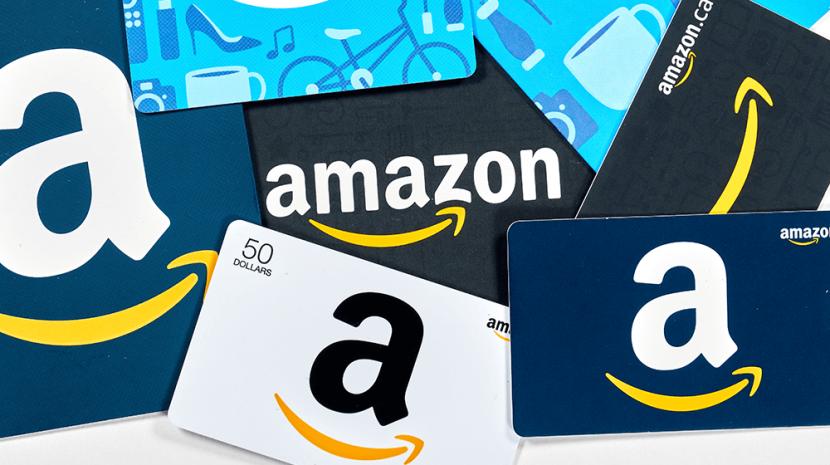 amazon-registry