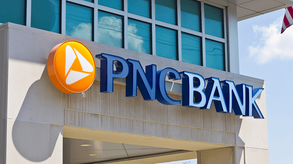 business forced to pay back ppp loan