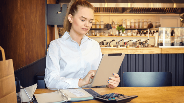 buying unpaid invoices