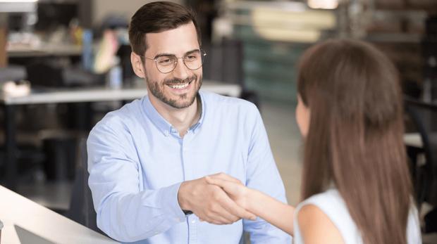 employee pay raise