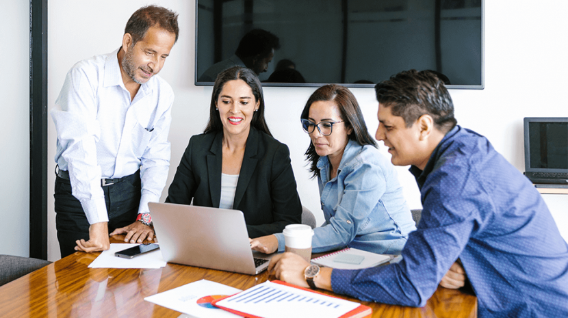 investing in latino entrepreneurs