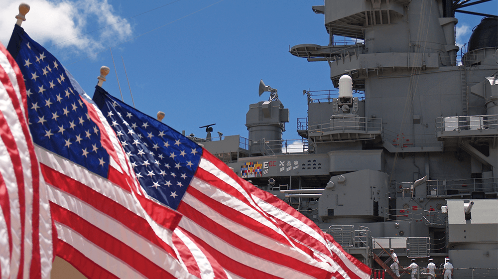 us navy contract for small business it firms