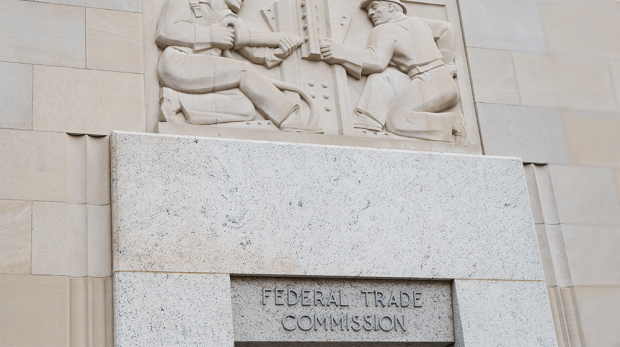 Online Fake Reviews Under FTC Scrutiny
