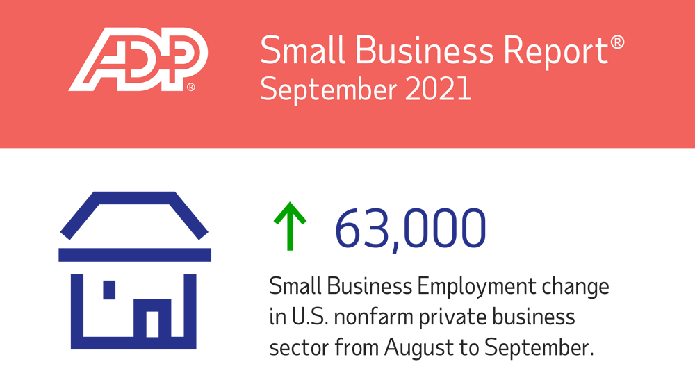 Are Small Businesses Experiencing a Jobs Slump? thumbnail