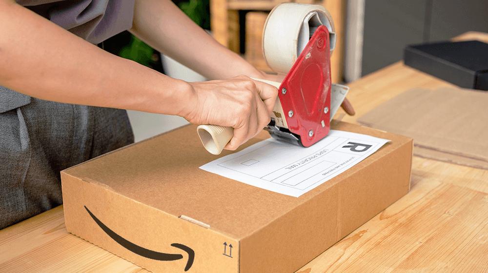 Utilizing Amazon Renewed to Promote Your Refurbished Merchandise