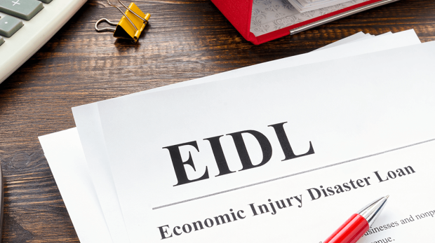 eidl loans for drought emergency