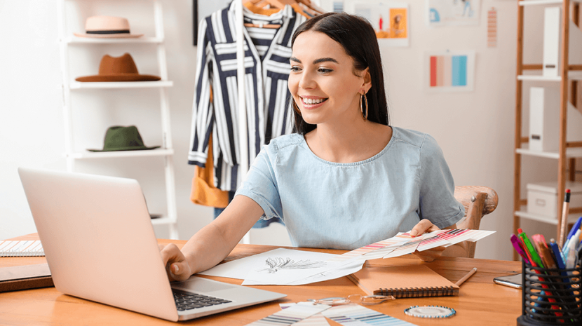 stretching your small business budget