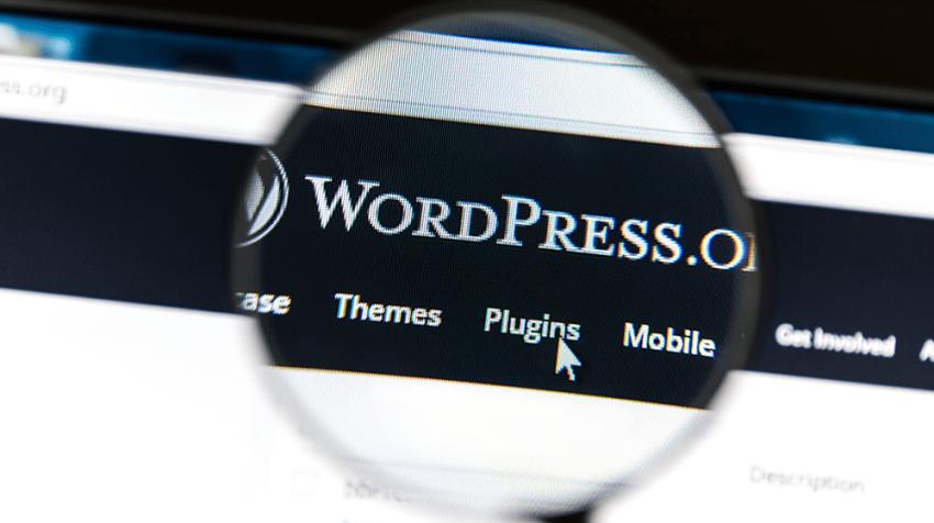 wordpress membership plugin